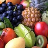 fruits-82524_960_720